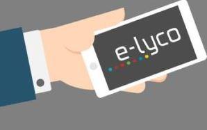 Codes comptes e-lyco